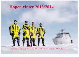 Besetning vinter 2013-2014_s