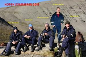Hopen-sommer-2015_web